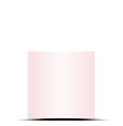 Falzblätter drucken Falzblätter drucken & perforieren  8-seitige Falzblatt  3-Bruch Fenster-Falz (geschlossen) geschlossen  105x105mm  1-6 färbige Falzblätter Euroskala & Schmuckfarben beidseitig bedruckte Falzblätter