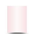 Falzblätter drucken Falzblätter drucken & perforieren  8-seitige Falzblatt  3-Bruch Fenster-Falz (geschlossen) geschlossen  A6 (105x148mm)  1-6 färbige Falzblätter Euroskala & Schmuckfarben beidseitig bedruckte Falzblätter