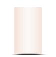 Gutscheinhefte  4 Perforationslinien  DIN Lang (105x210mm)