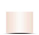 Gutscheinhefte  6 Perforationslinien  A6  quer (148x105mm)