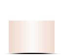 Gutscheinhefte  6 Perforationslinien  DIN Lang  quer (210x99mm)