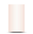 Gutscheinhefte  6 Perforationslinien  DIN Lang (98x210mm)