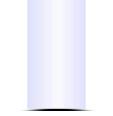 ½ A2 (210x594mm)