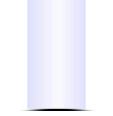 ½ A2 plus (230x670mm)