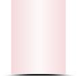 Berliner Halbformat (235x315mm)   4 färbiger Zeitungsdruck