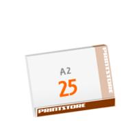 Kalenderleisten für individuellen Kalenderleisten-Einschub Schreibunterlagen mit  25 Blatt