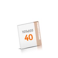Digitaldruck Blöcke mit  40 Blatt Digitaldruck Blöcke einseitig drucken