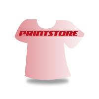 Gestanzte Flugblätter drucken Stanzwerkzeug Shirt Beidseitiger Online-Druck