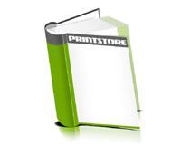 Hardcover Bücher bedrucken Papier Buchüberzug runder Buchrücken Fadenheftung Buchdruck im Hochformat