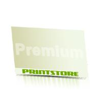 Druckshop Schweiz Onlinedruckerei Schweiz Premium