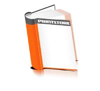Hardcover Bücher drucken Papier Deckeleinband runder Buchrücken Fadenheftung Buchdruck im Hochformat