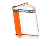 Hardcover Bücher drucken Papier Deckeleinband bedruckter Vorsatz & Nachsatz runder Buchrücken Fadenheftung Buchdruck im Hochformat