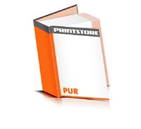 Hardcover Bücher drucken Papier Deckeleinband bedruckter Vorsatz & Nachsatz gerader Buchrücken PUR-Klebebindung Buchdruck im Hochformat