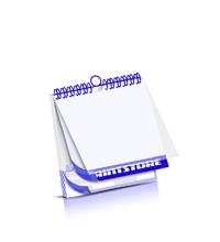Wandkalender herstellen PVC-Titelblatt Kalenderdeckblatt Kalenderblätter & Kalenderdeckblätter beidseitiger Druck Wire-O-Bindungen Kalenderdruck im Quadratformat