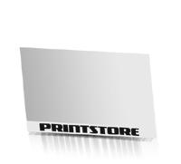 Druckshop Schweiz Onlinedruckerei Schweiz