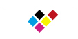 Inhalt mit  5 Druckfarben drucken (CMYK +  1 x HKS / Pantone)