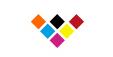 Inhalt mit  6 Druckfarben drucken (CMYK +  2 x HKS / Pantone)