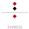 Mappen mit  2 Druckfarben bedruckt (Schwarz +  1 x HKS / Pantone) Rückseite  1 Sonderfarbe Sonderfarbe der Rückseite wird auch auf Vorderseite verwendet min. 3 Werktage Express-Produktionszeit Stanzform 36080-A-(0)-47.0 Flügelmappen-Füllhöhe: 0mm  Mappen stanzen, falten & kleben Schnellheftmechaniken einkleben