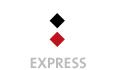 Briefpapiere mit  2 Druckfarben bedruckt (Schwarz +  1 x HKS / Pantone) min. 3 Werktage Express-Produktionszeit  A4 (210x297mm) Briefpapiere einseitig bedruckt Formatschnitt