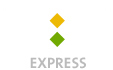 Briefpapiere mit  2 Sonderfarben bedruckt ( 2 x HKS / Pantone) min. 3 Werktage Express-Produktionszeit  A4 (210x297mm) Briefpapiere einseitig bedruckt Formatschnitt