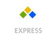 Briefpapiere mit  3 Sonderfarben bedruckt ( 3 x HKS / Pantone) min. 3 Werktage Express-Produktionszeit  A4 (210x297mm) Briefpapiere einseitig bedruckt Formatschnitt