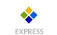 Briefpapiere mit  4 Sonderfarben bedruckt ( 4 x HKS / Pantone) min. 3 Werktage Express-Produktionszeit  A4 (210x297mm) Briefpapiere einseitig bedruckt Formatschnitt