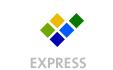 Briefpapiere mit  5 Sonderfarben bedruckt ( 5 x HKS / Pantone) min. 3 Werktage Express-Produktionszeit  A4 (210x297mm) Briefpapiere einseitig bedruckt Formatschnitt